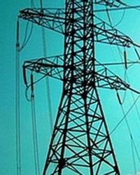 Поздравление с днём энергетика прикольные смс